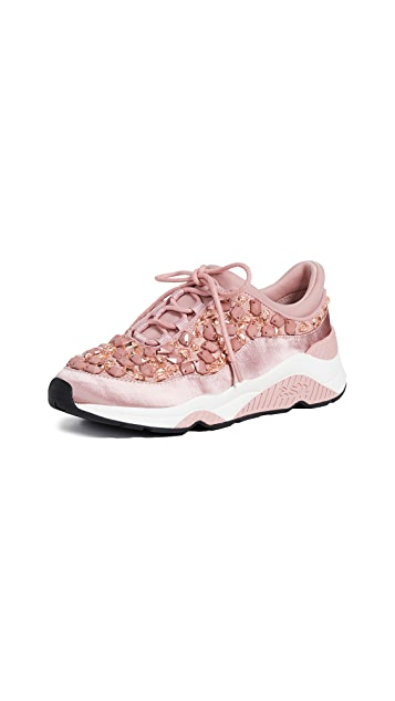 Ash Muse Stones Sneakers