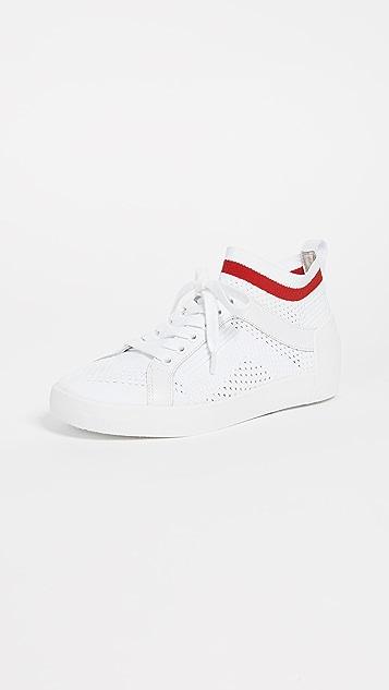 Ash Nolita Sneaker