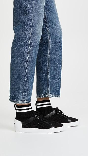 Ash Ninja sneakers lPF8kg