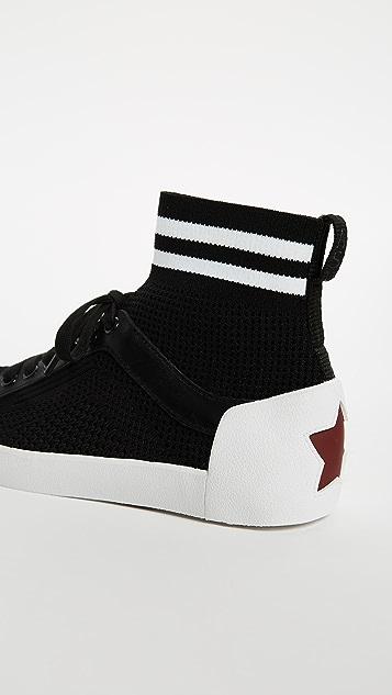 Ash Ninja Sneaker
