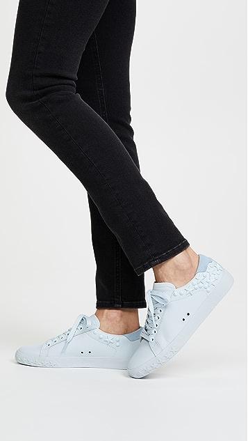 Ash Dazed sneakers jdSJhu