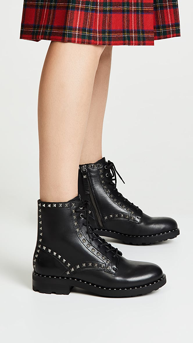 Ash Wolf Boots   SHOPBOP