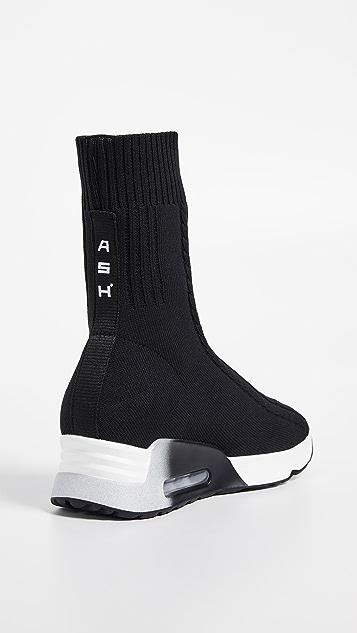 Ash Liv Sneaker