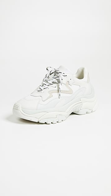 on sale 00800 4731e Addict Trainers