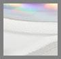 Silver/Lavender/White