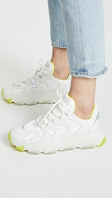 Ash Extreme 运动鞋