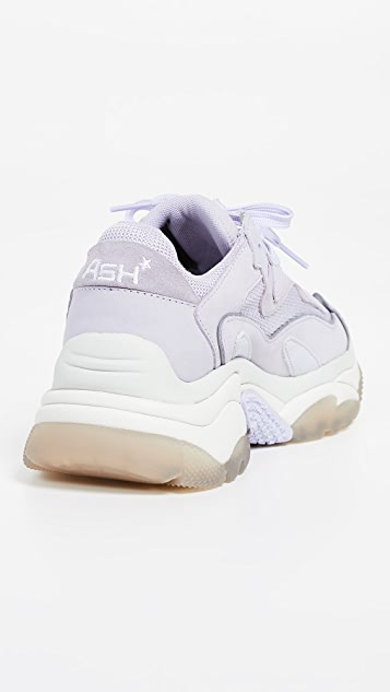 Ash Addict Bis Sneakers