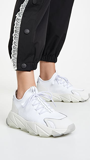Ash Excape Sneakers