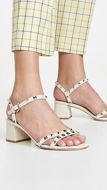 Ash Iggy 凉鞋