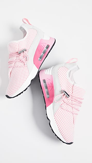 Ash Lenny Trainer Sneakers