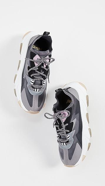 Ash Eclipse 运动鞋