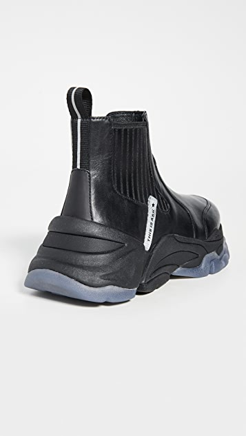 Ash Fame Sneaker Boots