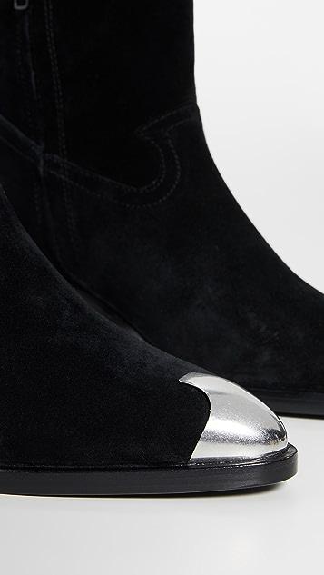 Ash Famous 靴子