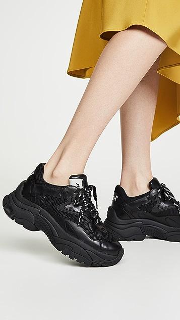Ash Addict 运动鞋