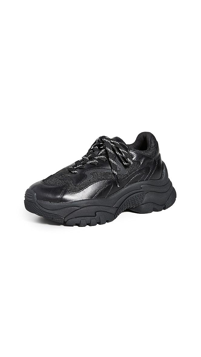 Ash Addict Sneakers | SHOPBOP | Black