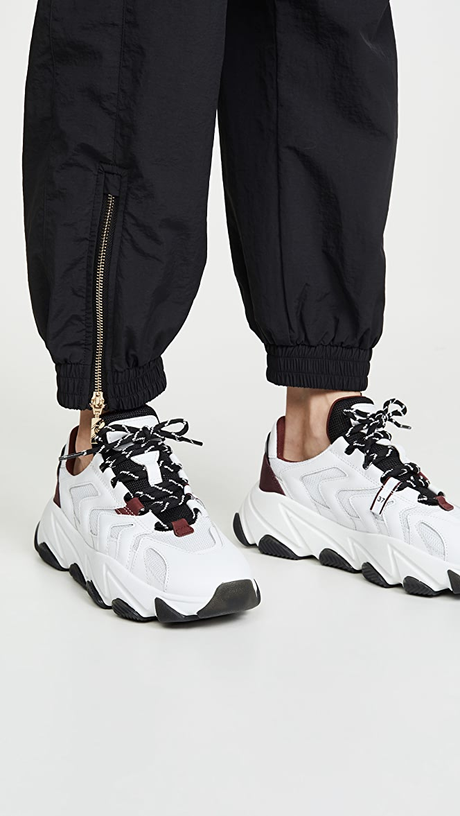 Ash Extreme Sneakers | SHOPBOP