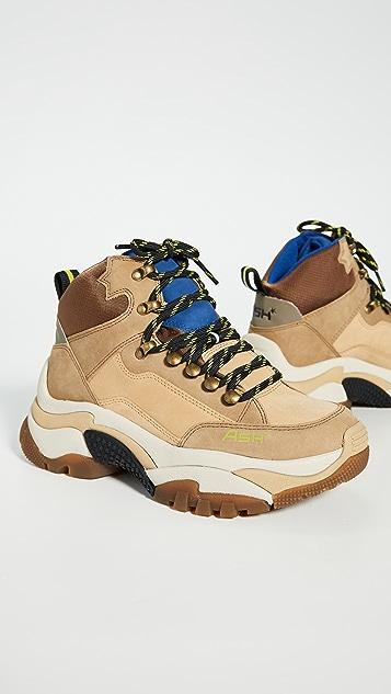 Ash Alfa Sneakers