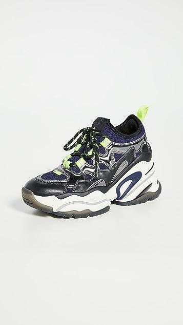 Ash Bird 运动鞋