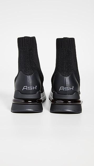 Ash Kute Sneakers