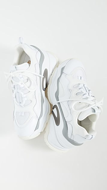 Ash Bang 运动鞋