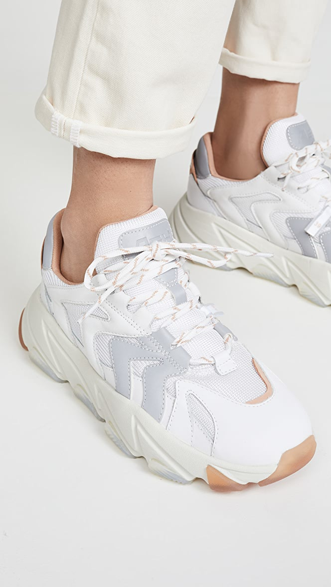 Ash Extreme Sneakers | SHOPBOP | Cyber