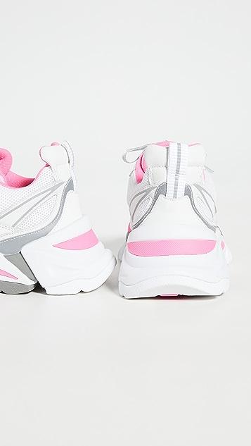 Ash Flex 运动鞋