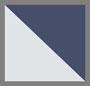 Grey/Blue/Multi