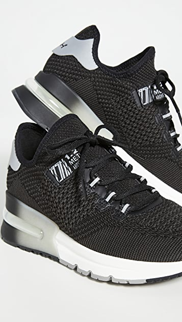Ash Krush Bis 运动鞋