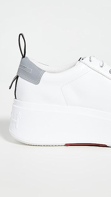Ash Moon 运动鞋