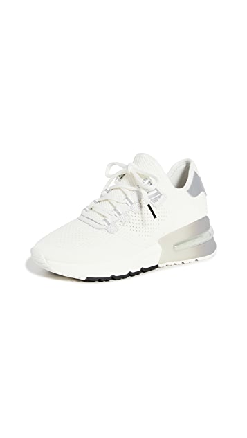 Ash Krush Bis Sneakers