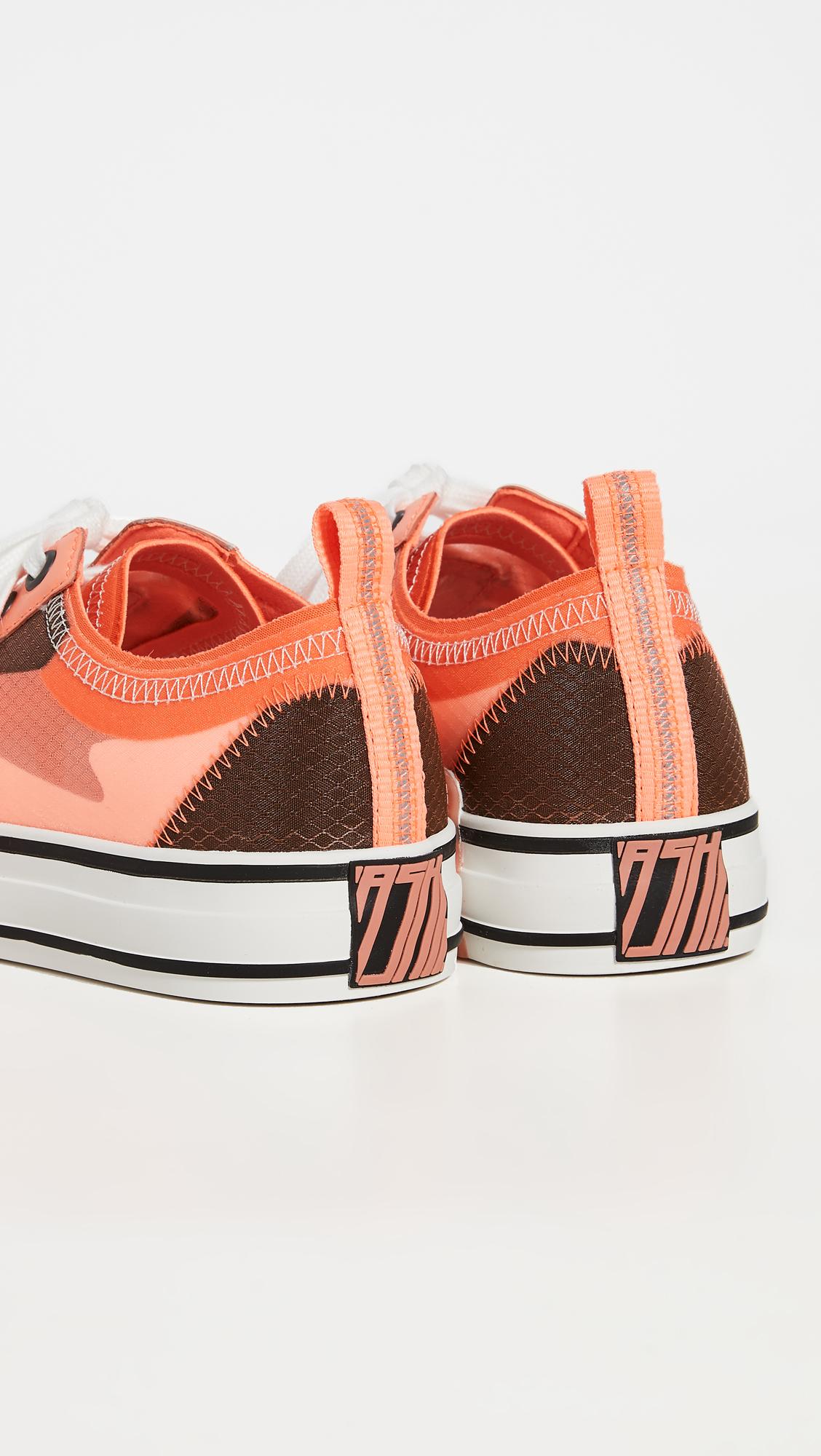 Ash Vertu Sneakers