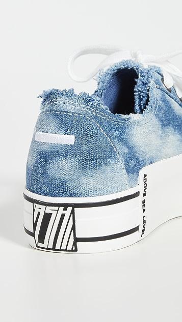 Ash Viki Bis 运动鞋
