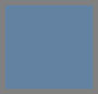 蓝色漂白牛仔裤