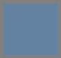 Bleached Jeans Blue