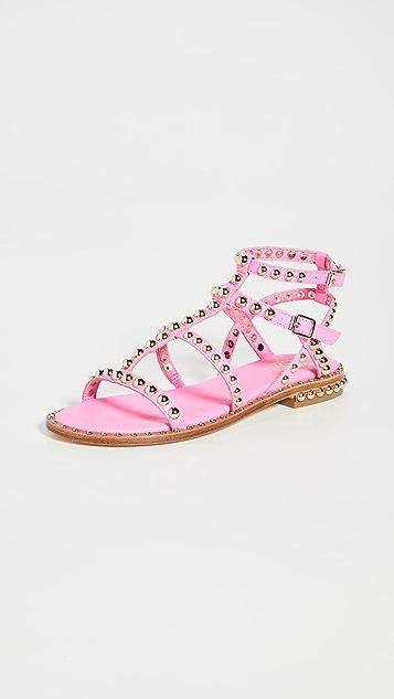 Ash Precious 凉鞋