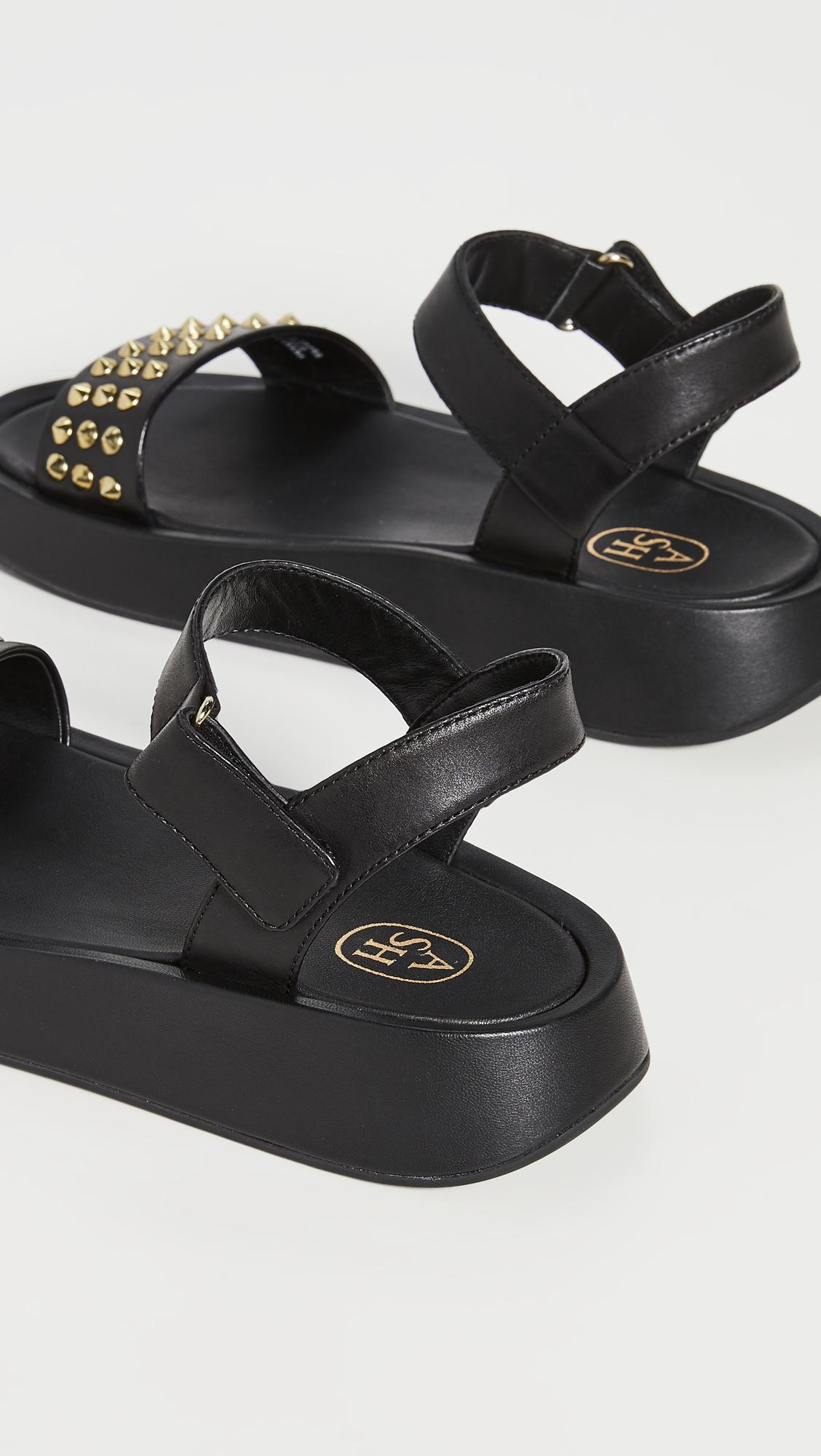 Ash Vera Sandals