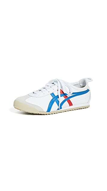Asics Mexico 66 Sneakers