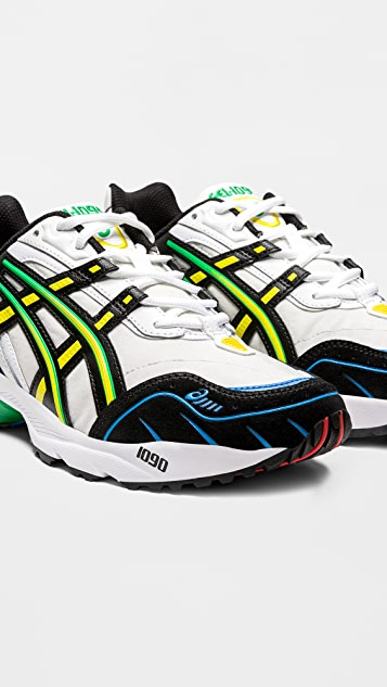 Asics Gel 1090-1964 Sneakers