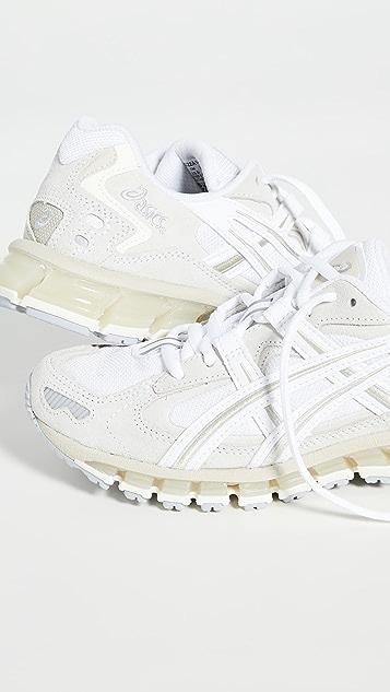 Asics Gel-Kayano 5 360 运动鞋