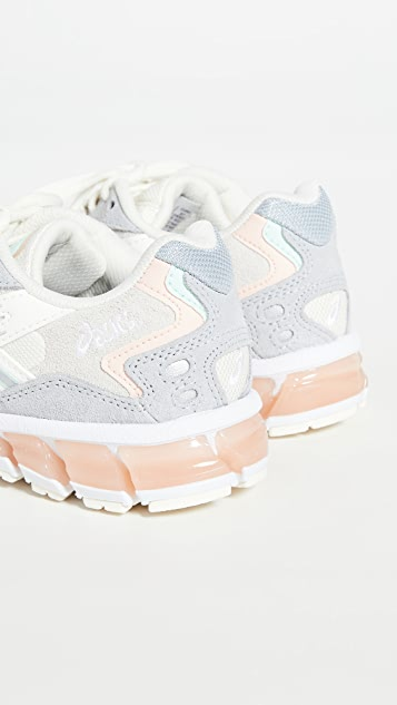 Asics Gel-Kayano 5 360 运动鞋