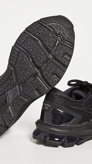Asics GT-1000 9 运动鞋