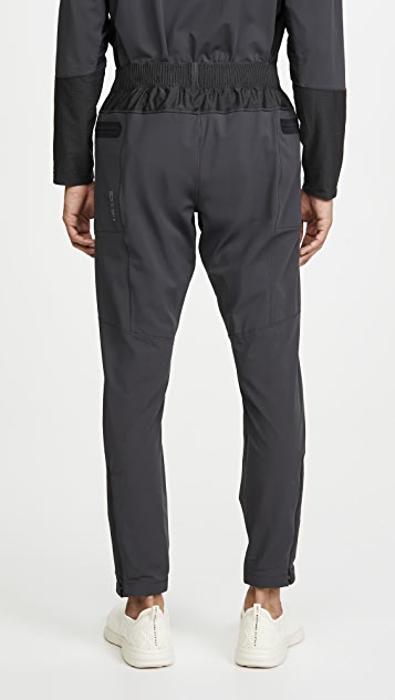 Asics x Reigning Champ Running Pant