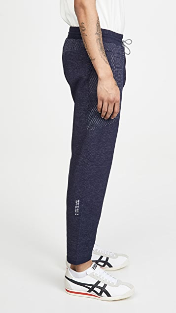 Asics x Reigning Champ Engineered Pants