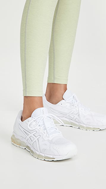 Asics Gel-Quantum 360 6 Sneakers