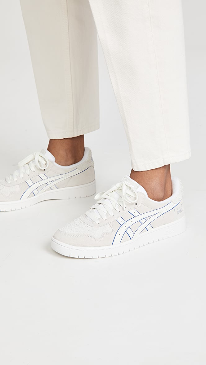 Asics Japan S Sneakers   SHOPBOP