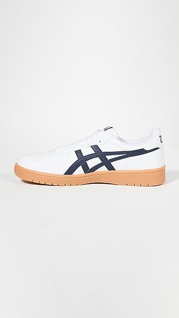 Asics Japan S Sneakers