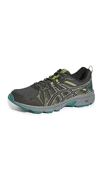 Asics Gel-Venture 7 Trail Sneakers