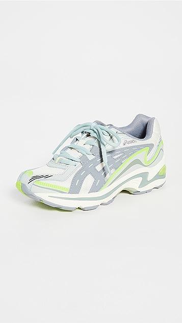 Asics Gel-Preleus Sneakers