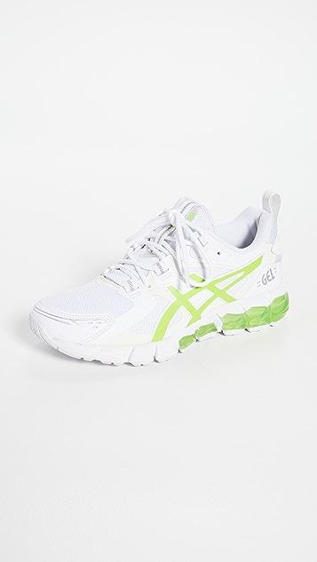 Asics Gel-Quantum 180 Sneakers