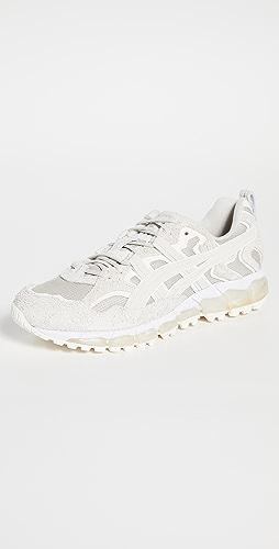 Asics - Gel-Nandi 360 Sneakers